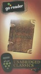 Heart of Darkness (Audio) - Joseph Conrad