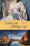Death in the Floating City - Tasha Alexander