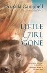 Little Girl Gone - Drusilla Campbell