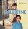 I Remember Palestine - Anita Ganeri