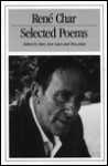 Selected Poems - René Char, Mary Ann Caws