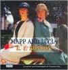 Mapp & Lucia - E.F. Benson, Prunella Scales