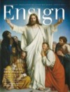 The Ensign - March 2011 - The Church of Jesus Christ of Latter-day Saints