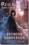 Poslednje carstvo (Red magle, #1) - Brandon Sanderson