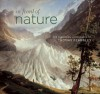 In Front of Nature: The European Landscapes of Thomas Fearnley - Ann Sumner, Greg Smith, Ernst Haverkamp, David Jackson, Kate Lowry