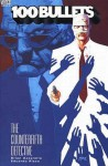 100 Bullets: The Counterfifth Detective - Brian Azzarello, Eduardo Risso