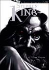 A Torre Negra (A Torre Negra, #7) - Mário Molina, Stephen King