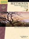 Beethoven: Sonata No. 22 in F Major, Opus 54 - Ludwig van Beethoven, Robert Taub