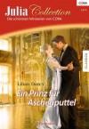 Julia Collection Band 62 (German Edition) - Lilian Darcy