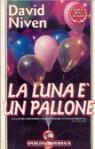 La Luna è un pallone - David Niven, Bruno Oddera