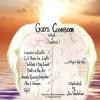 God's Cook Book...What a Creation!: A Hippie Bob Tale - Bob Hippie Bob