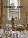 Light and Dark: The Autobiography of Ken Howard - Ken Howard