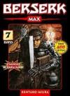 Berserk Max: Bd 7 - Kentaro Miura