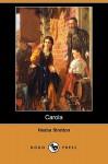 Carola (Dodo Press) - Hesba Stretton