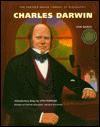 Charles Darwin (Library of Biography) - Don Nardo, Vito Perrone
