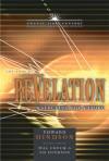 Revelation - Mal Couch, Ed Hindson