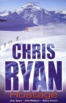 Hostage - Chris Ryan
