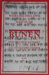 Runen: een helder alfabet uit duistere tijden - Marlies Philippa, Arend Quak