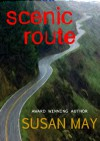Scenic Route - Susan May, David Gatewood
