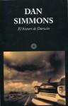 Bisturi de Darwin - Dan Simmons
