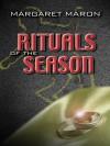 Rituals of the Season (Deborah Knott Mysteries, #11) - Margaret Maron
