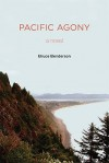 Pacific Agony - Bruce Benderson