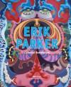 Erik Parker: Colorful Resistance - Monica Ramirez-Montagut, Angela Stief, KAWS, Peter Saul