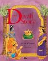 The Divali Story - Anita Ganeri, Carole Gray