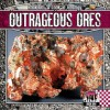 Outrageous Ores - Christine Petersen