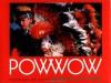 Powwow - George Ancona