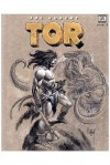 Tor, Vol. 1 - Joe Kubert