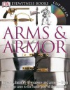 Arms & Armor - Michele Byam, Dave King