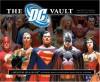 The DC Vault - Martin Pasko