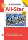 All-Star - Book 1 (Beginning) - Los Angeles Workbook - Lee Linda, Stephen Sloan, Grace Tanaka, Kristin Sherman, Shirley Velasco