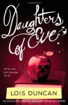 Daughters of Eve - Lois Duncan