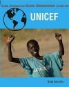 UNICEF - Sean Connolly
