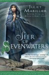 Seer of Sevenwaters - Juliet Marillier