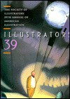 Illustrators 39 - Rotovision