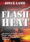Flash Heat - Joyce Lamb