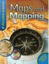 Maps and Mapping. Deborah Chancellor - Chancellor, Deborah Chancellor