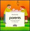 Parents (Family) - Carme Solé Vendrell, J.M. Parramon