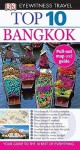 Top 10 Bangkok - Ron Emmons