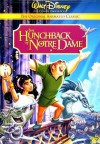 The Hunchback of Notre Dame - Gary Trousdale, Don Hahn