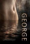 George - Steelwhisper