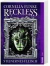 Reckless (Reckless, #1) - Cornelia Funke