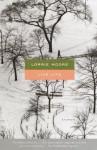 Like Life (Vintage Contemporaries) - Lorrie Moore