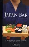 Japan Bar - Collectif