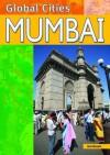 Mumbai - Jen Green