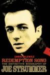 """Redemption Song"" - Chris Salewicz"