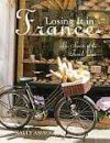 Losing It in France: Les Secrets of the French Diet - Sally Asher